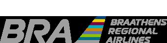 Resultado de imagen para Braathens logo